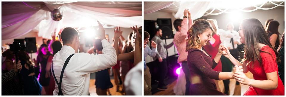 MackenzieJordan-Wedding-116.jpg