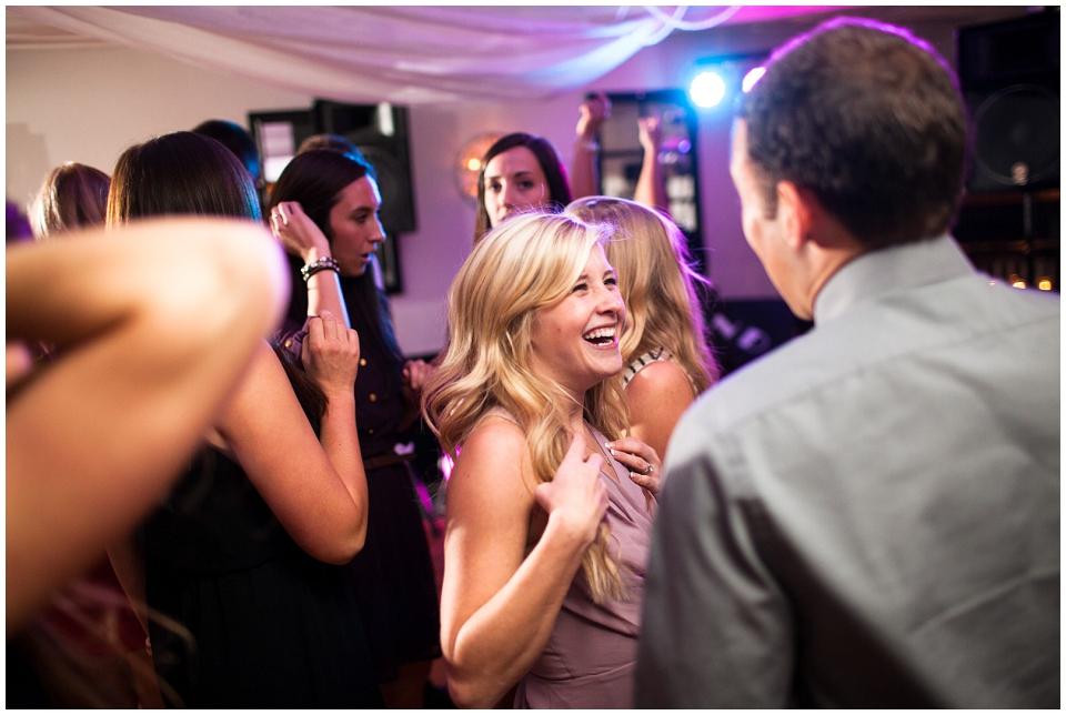 MackenzieJordan-Wedding-119.jpg