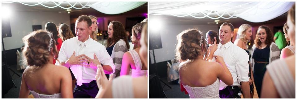 MackenzieJordan-Wedding-121.jpg