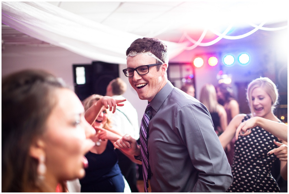 MackenzieJordan-Wedding-125.jpg