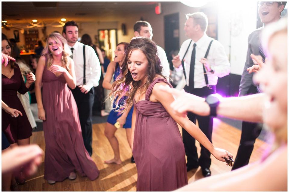 MackenzieJordan-Wedding-129.jpg