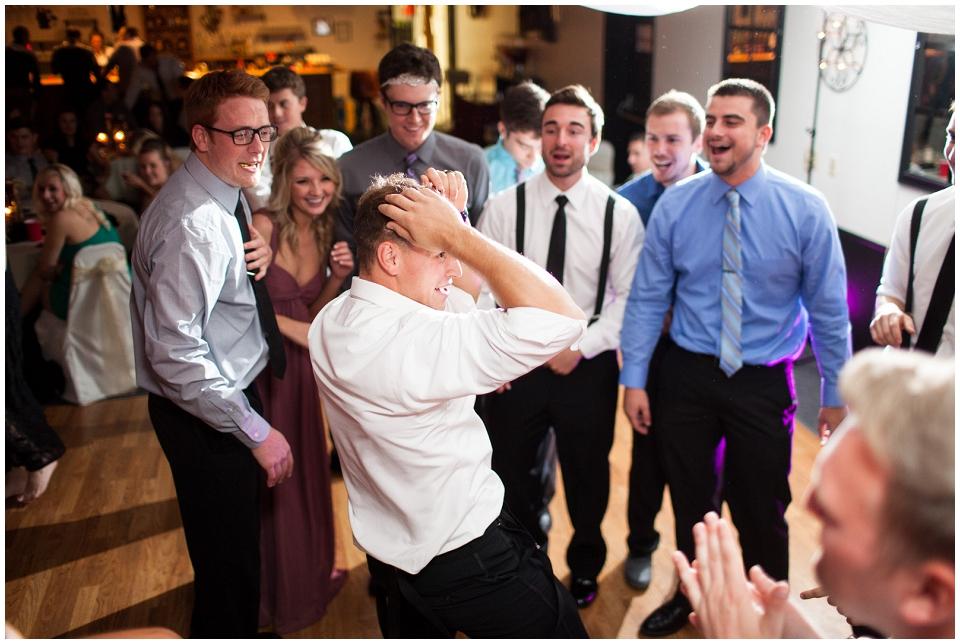 MackenzieJordan-Wedding-133.jpg