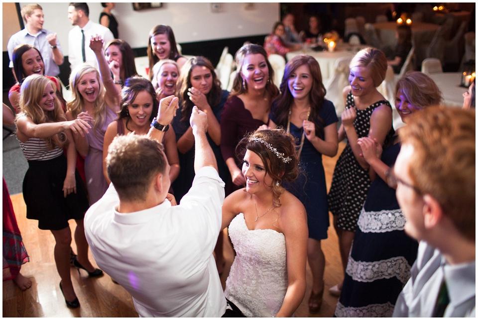 MackenzieJordan-Wedding-134.jpg