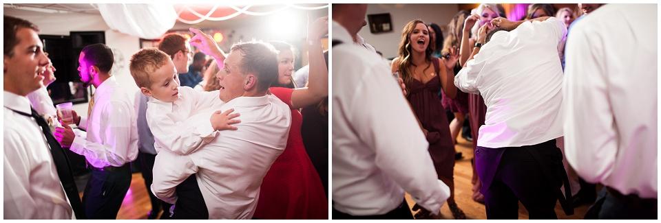 MackenzieJordan-Wedding-136.jpg