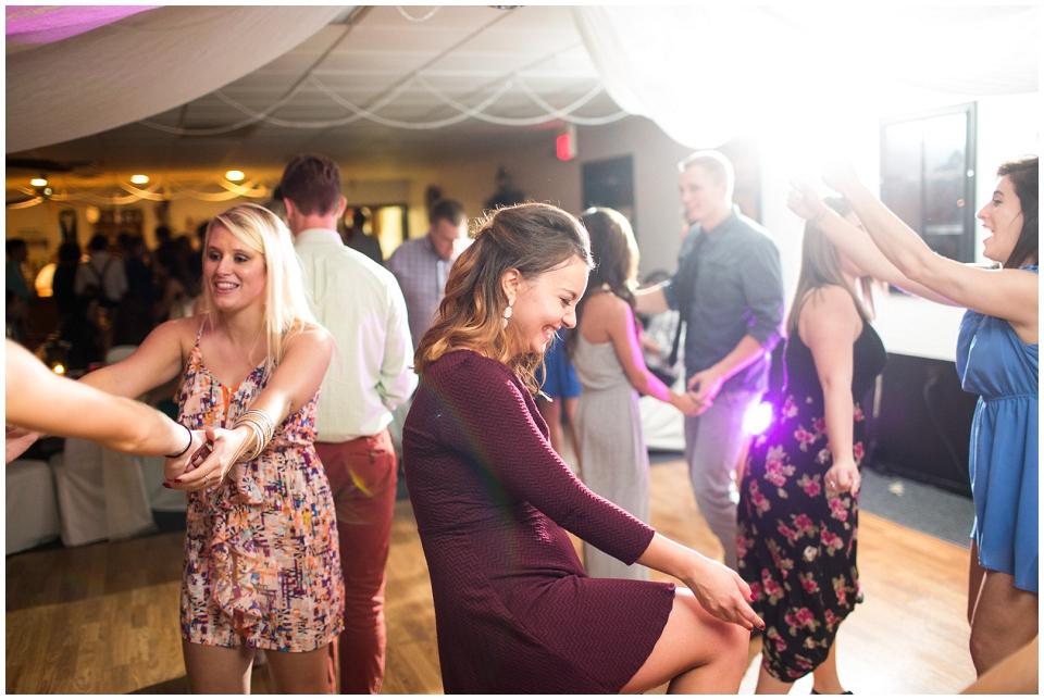 MackenzieJordan-Wedding-141.jpg