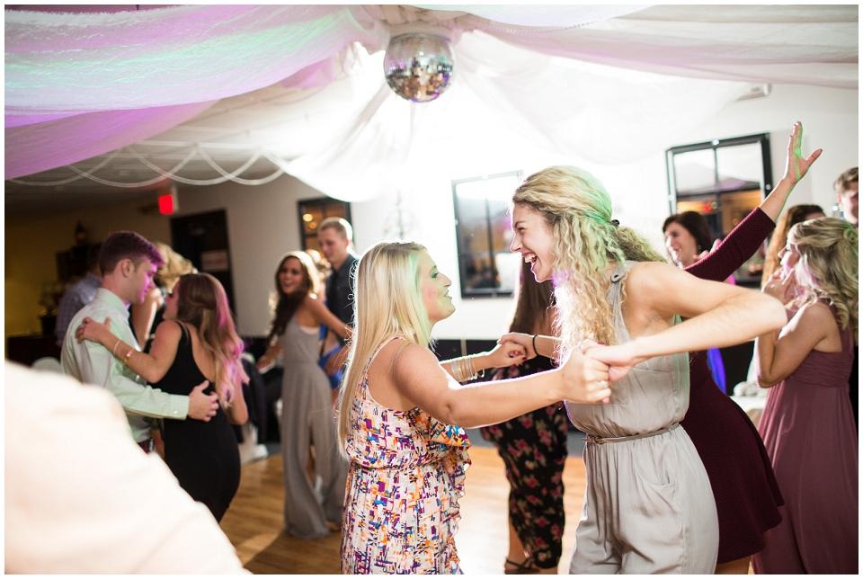 MackenzieJordan-Wedding-142.jpg