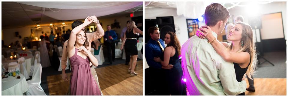 MackenzieJordan-Wedding-143.jpg