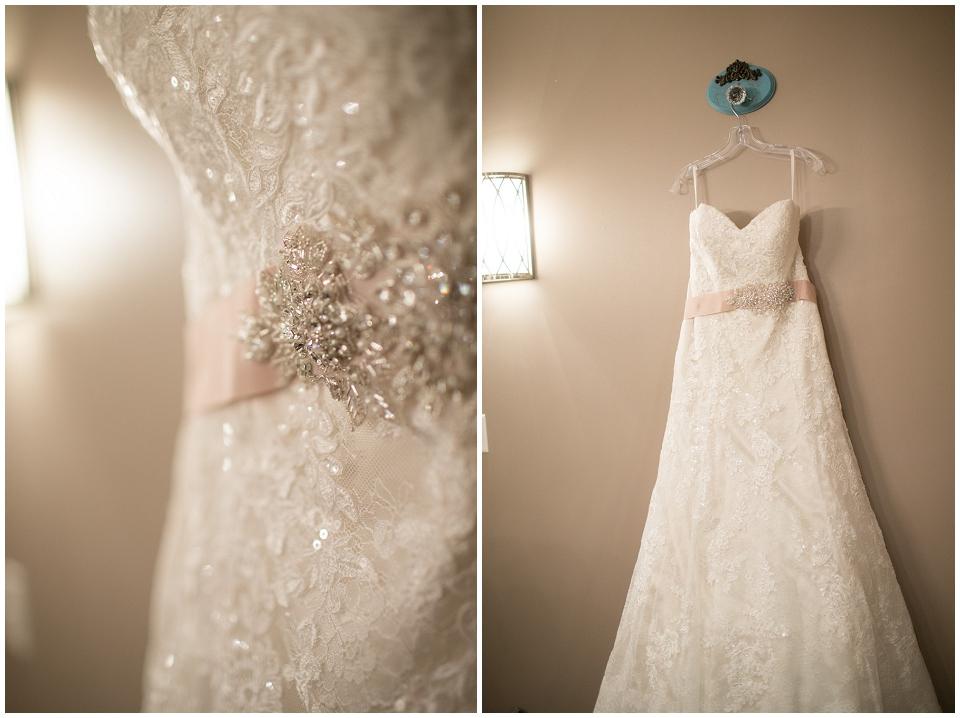 AaronCJ_Omaha_Wedding_Photographers-005.jpg