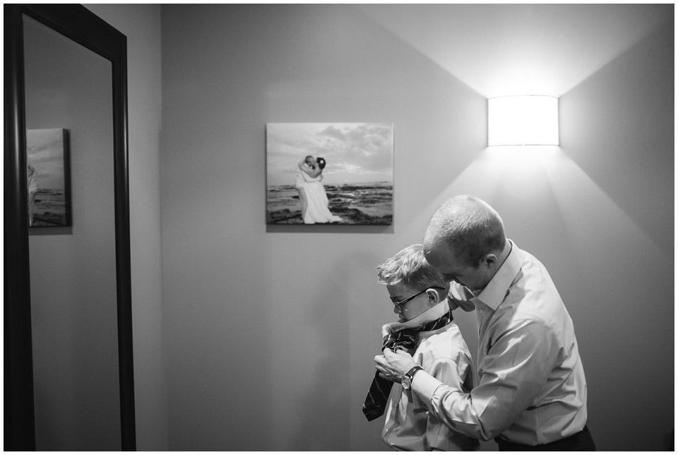 AaronCJ_Omaha_Wedding_Photographers-008.jpg