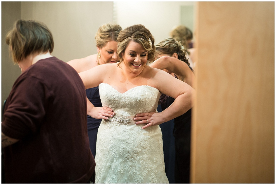 AaronCJ_Omaha_Wedding_Photographers-011.jpg