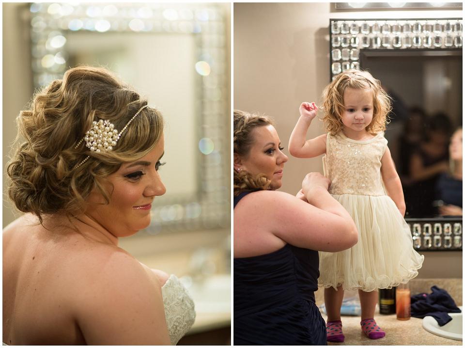 AaronCJ_Omaha_Wedding_Photographers-013.jpg