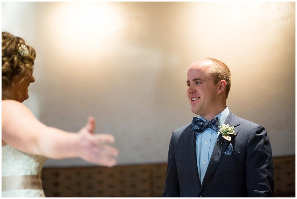 AaronCJ_Omaha_Wedding_Photographers-015.jpg