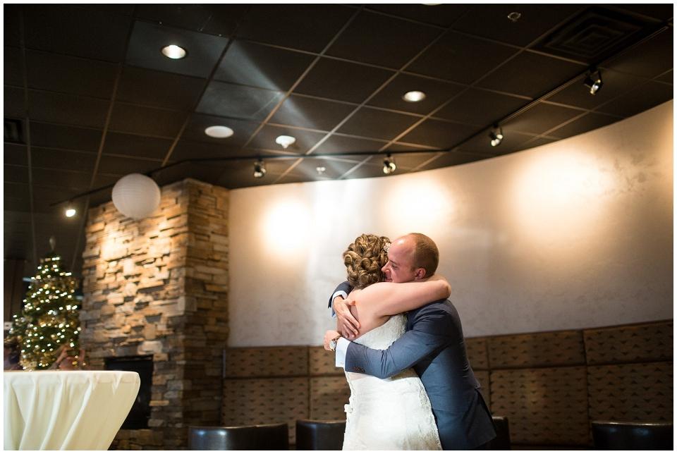 AaronCJ_Omaha_Wedding_Photographers-016.jpg
