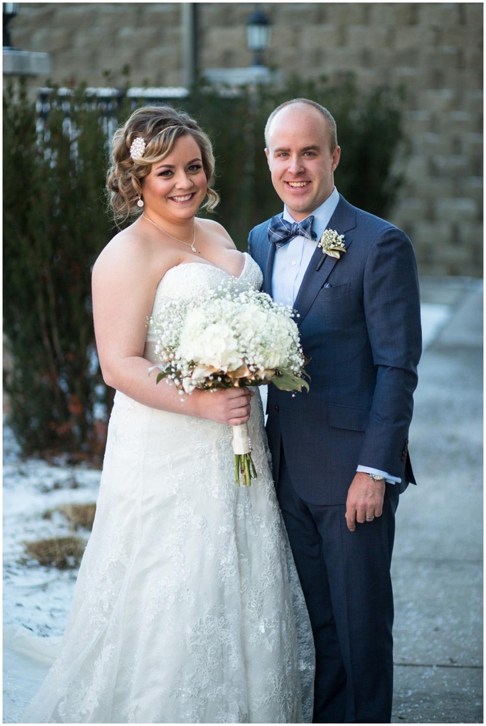 AaronCJ_Omaha_Wedding_Photographers-019.jpg