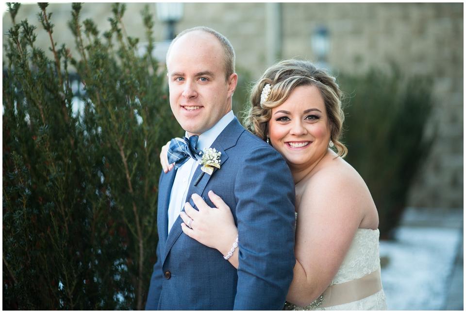 AaronCJ_Omaha_Wedding_Photographers-020.jpg