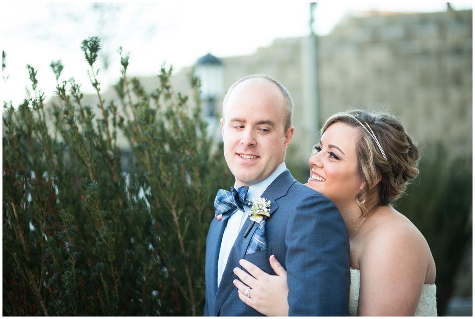 AaronCJ_Omaha_Wedding_Photographers-021.jpg