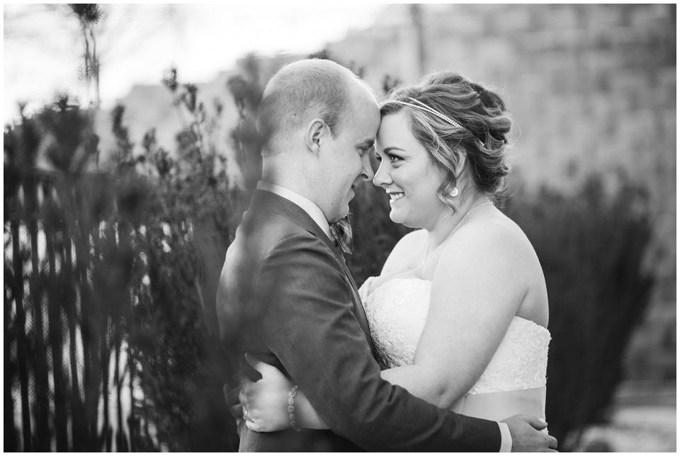AaronCJ_Omaha_Wedding_Photographers-024.jpg