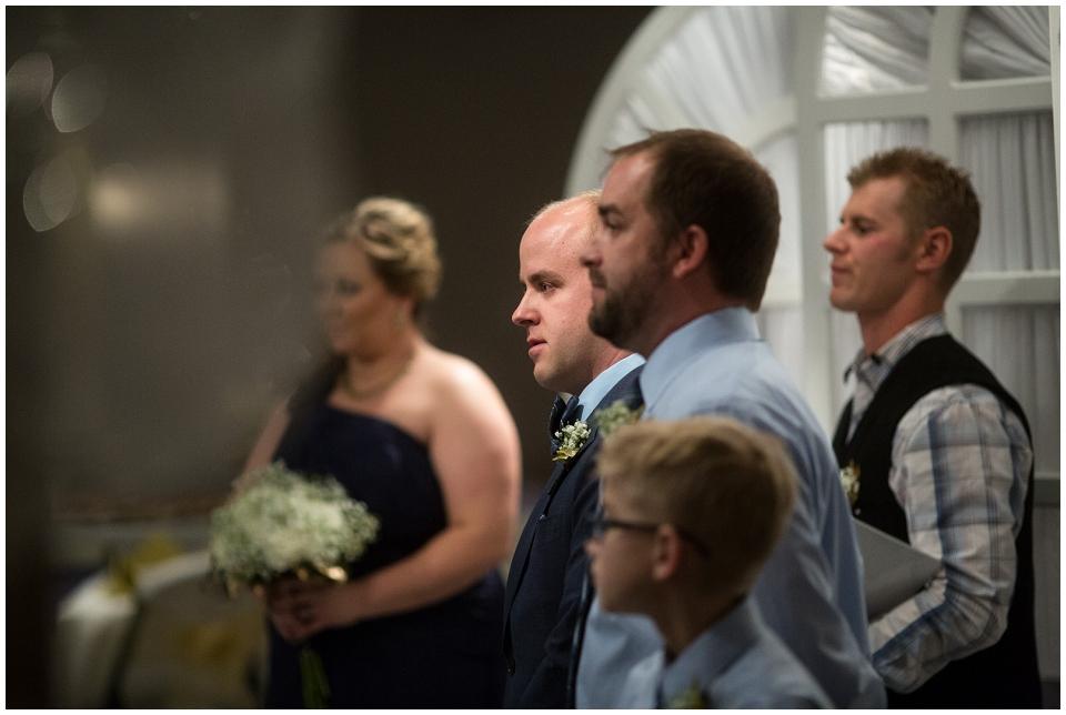 AaronCJ_Omaha_Wedding_Photographers-026.jpg