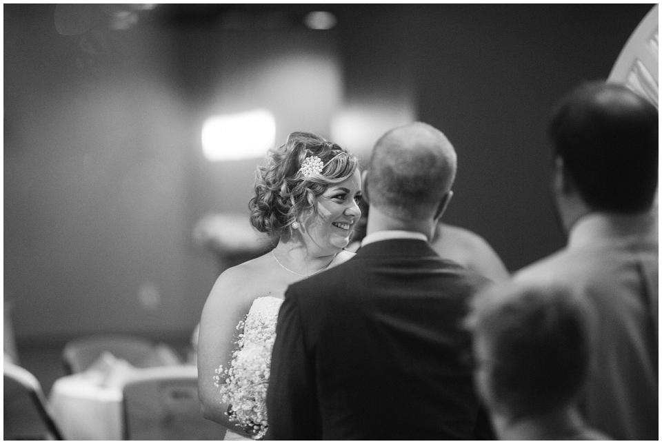 AaronCJ_Omaha_Wedding_Photographers-028.jpg