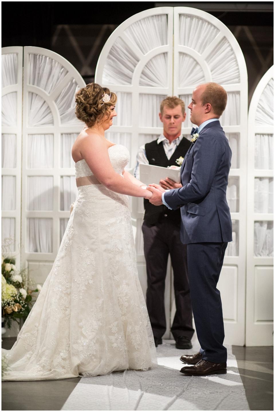 AaronCJ_Omaha_Wedding_Photographers-029.jpg
