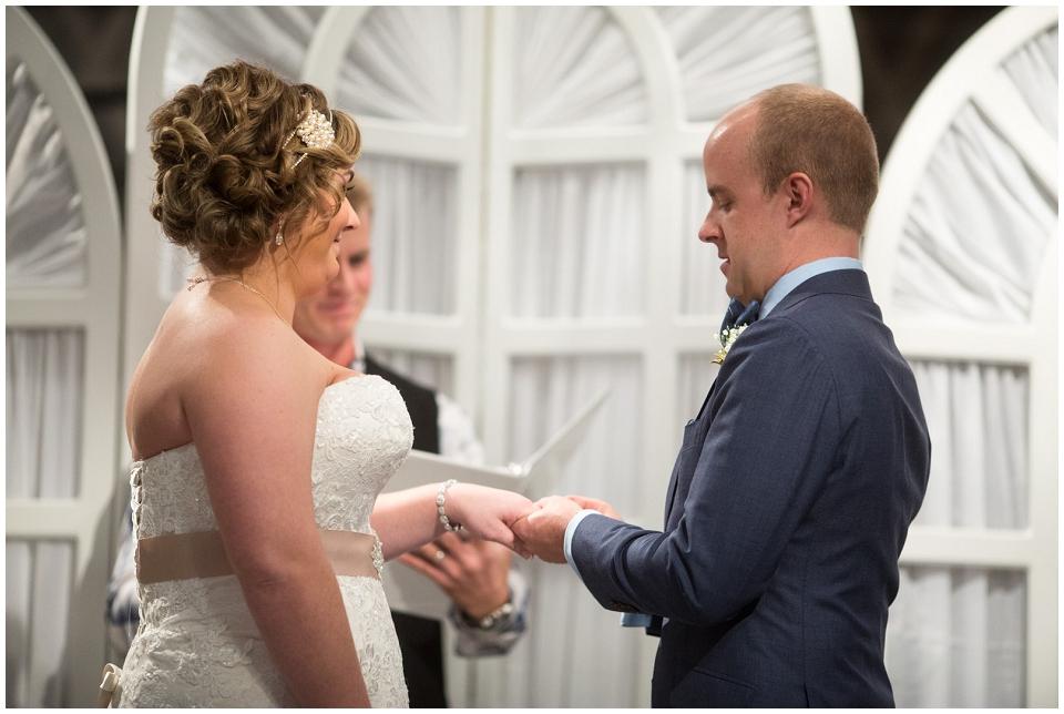 AaronCJ_Omaha_Wedding_Photographers-032.jpg