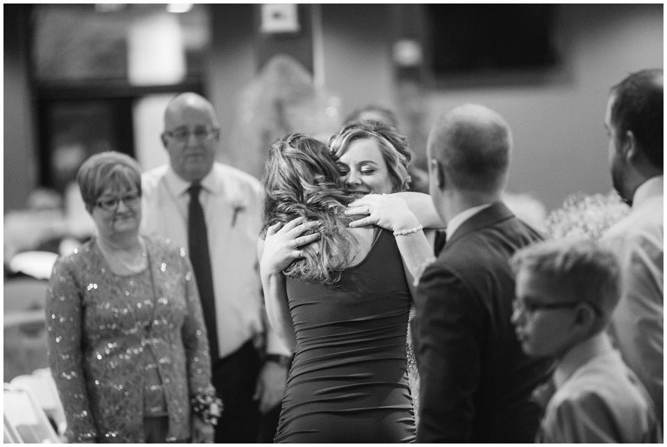 AaronCJ_Omaha_Wedding_Photographers-034.jpg