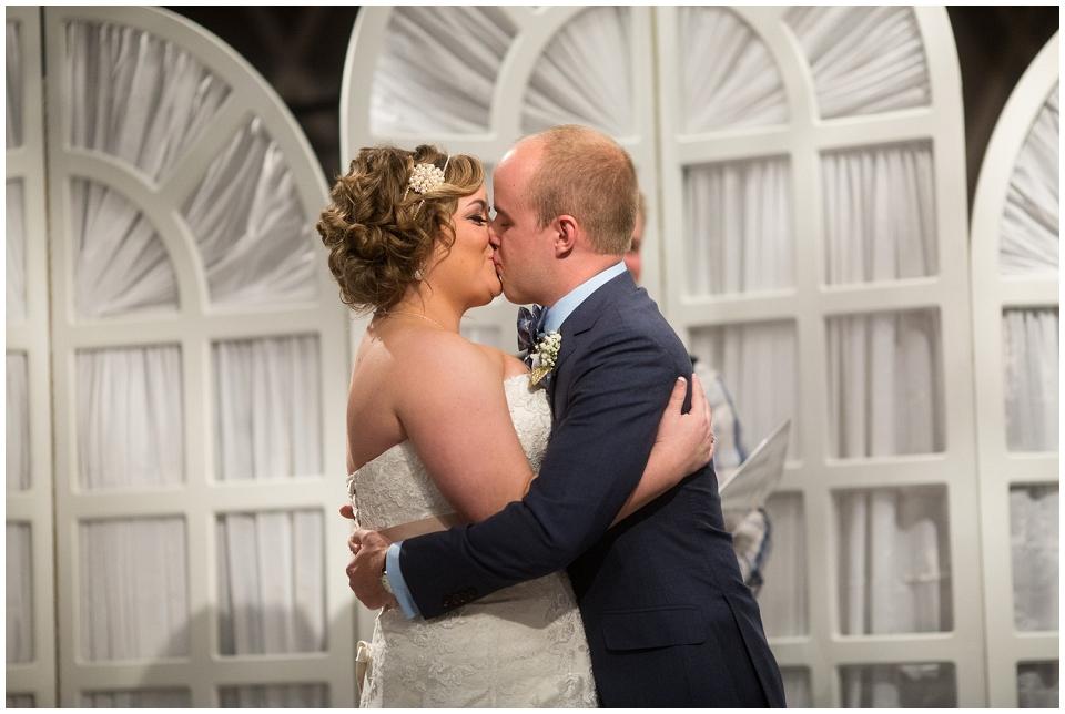 AaronCJ_Omaha_Wedding_Photographers-036.jpg