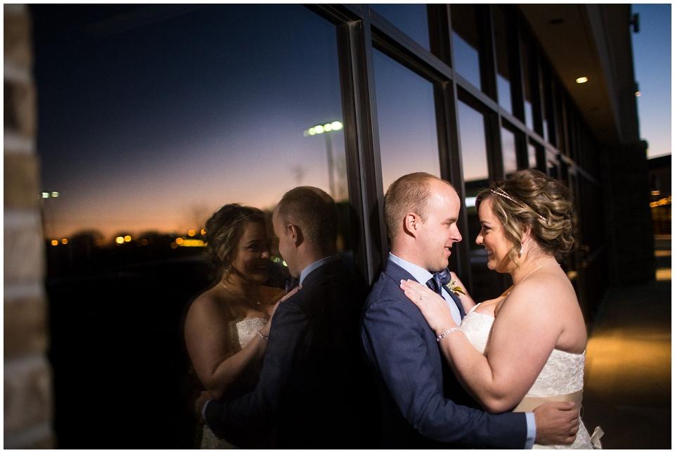 AaronCJ_Omaha_Wedding_Photographers-037.jpg