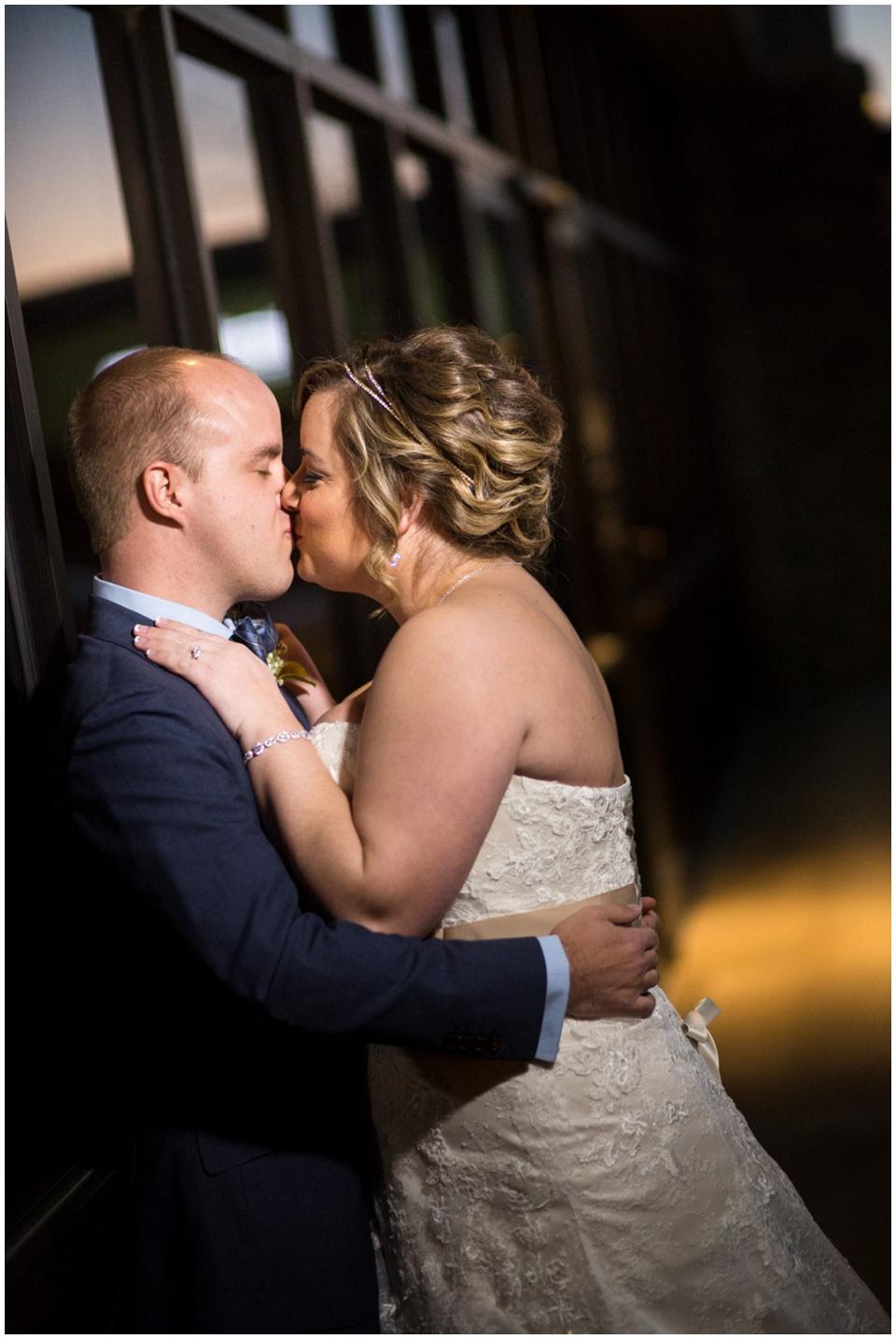 AaronCJ_Omaha_Wedding_Photographers-038.jpg