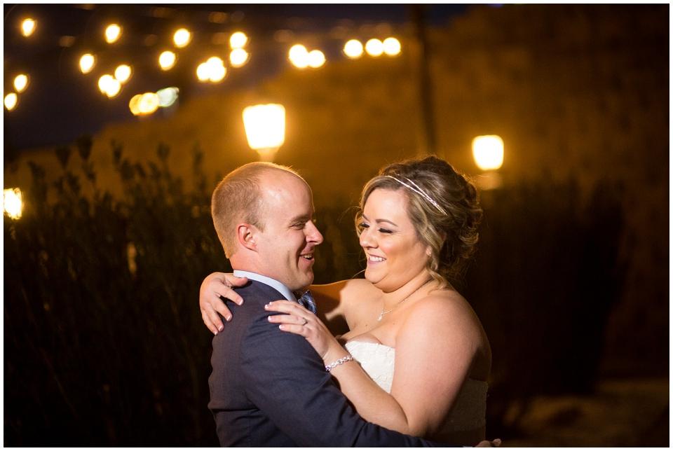 AaronCJ_Omaha_Wedding_Photographers-039.jpg