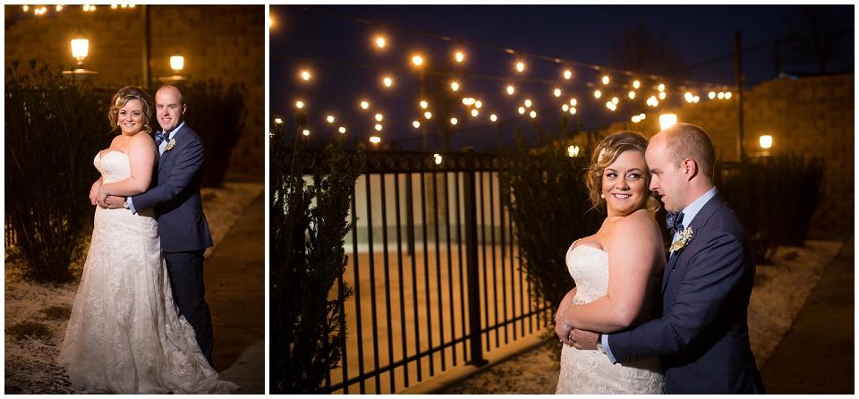 AaronCJ_Omaha_Wedding_Photographers-040.jpg