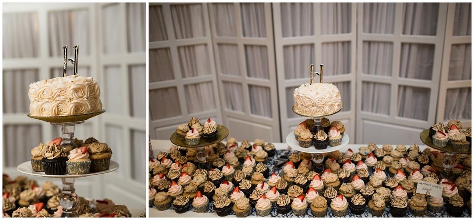 AaronCJ_Omaha_Wedding_Photographers-044.jpg
