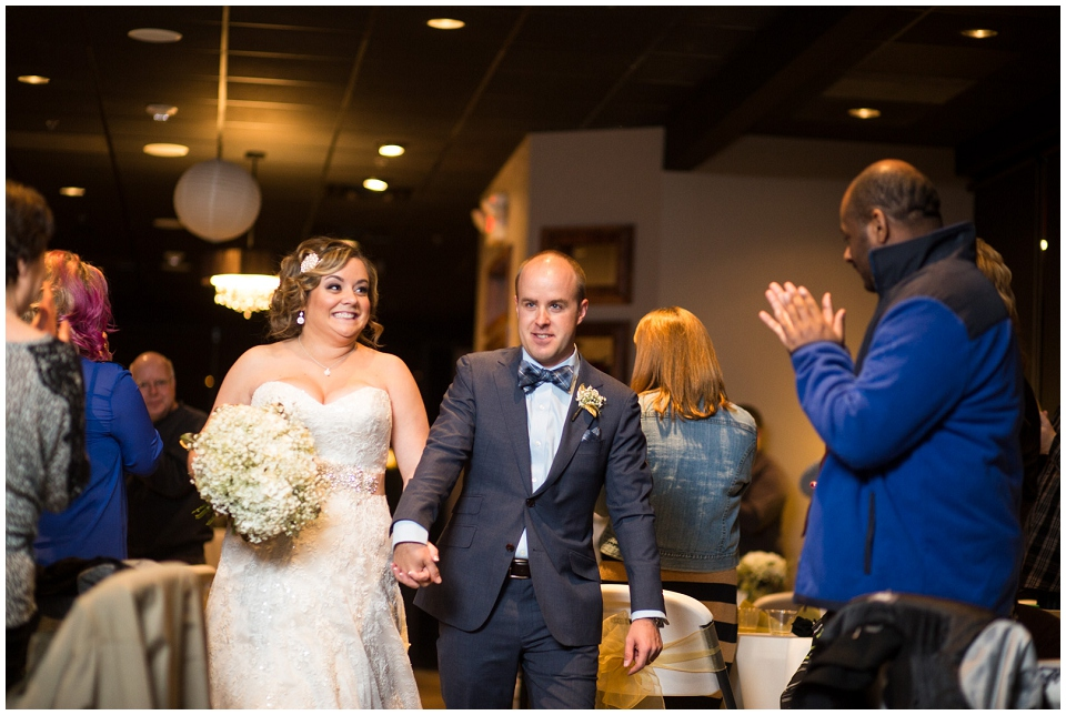 AaronCJ_Omaha_Wedding_Photographers-046.jpg