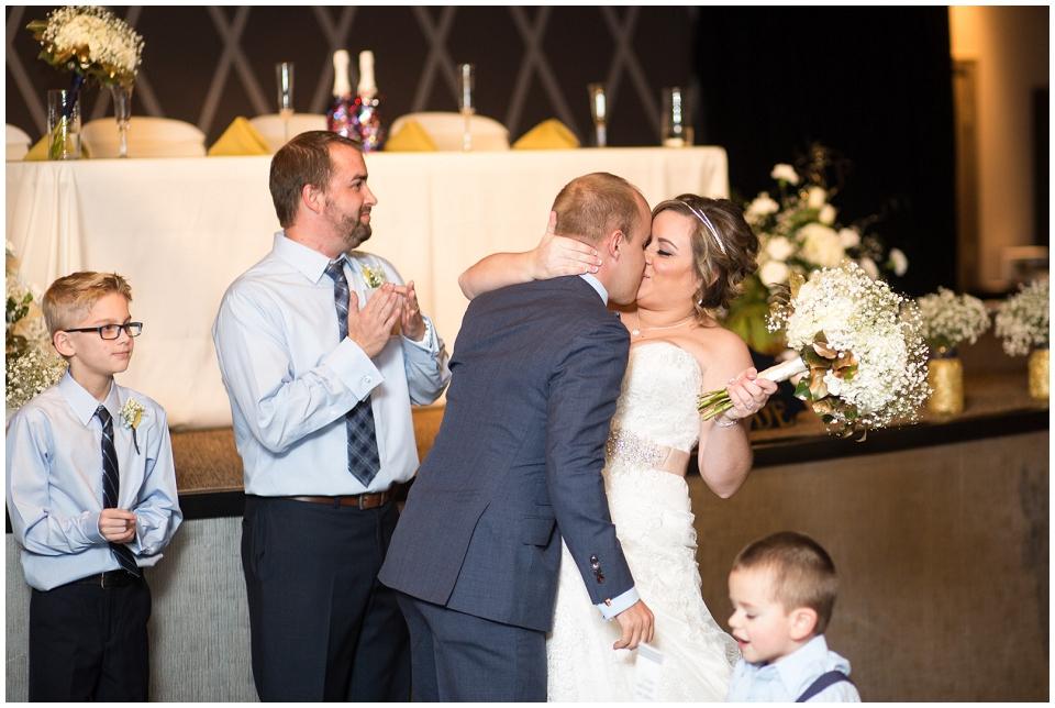 AaronCJ_Omaha_Wedding_Photographers-047.jpg