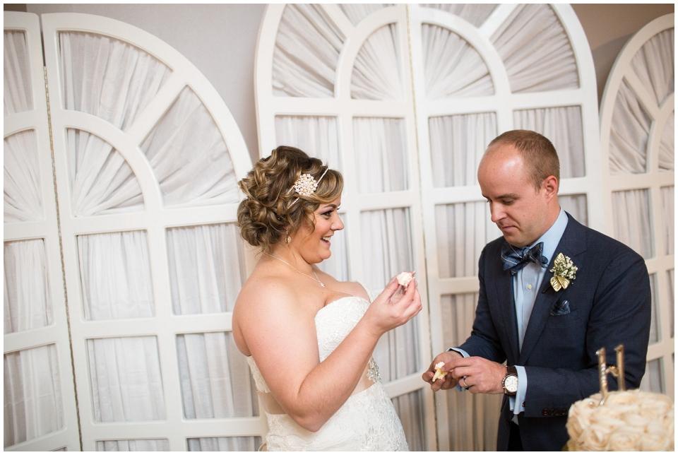 AaronCJ_Omaha_Wedding_Photographers-049.jpg