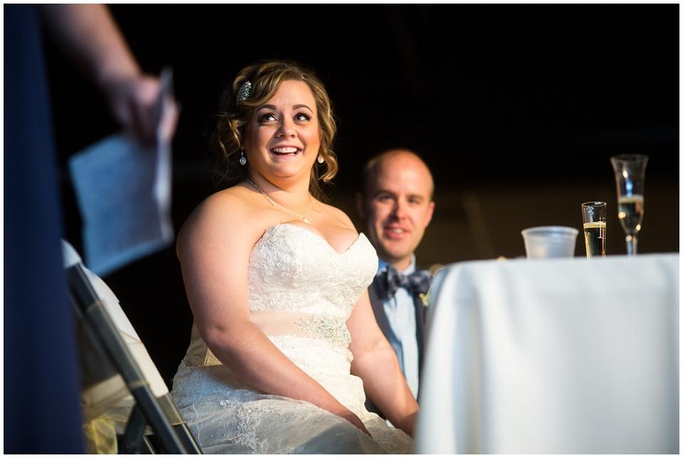 AaronCJ_Omaha_Wedding_Photographers-052.jpg