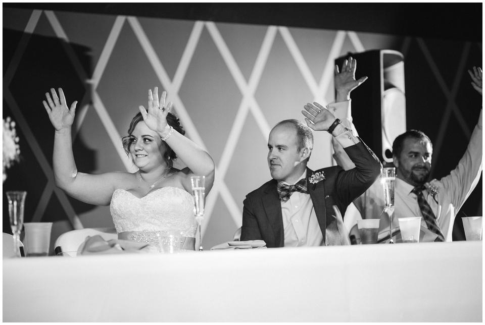 AaronCJ_Omaha_Wedding_Photographers-053.jpg