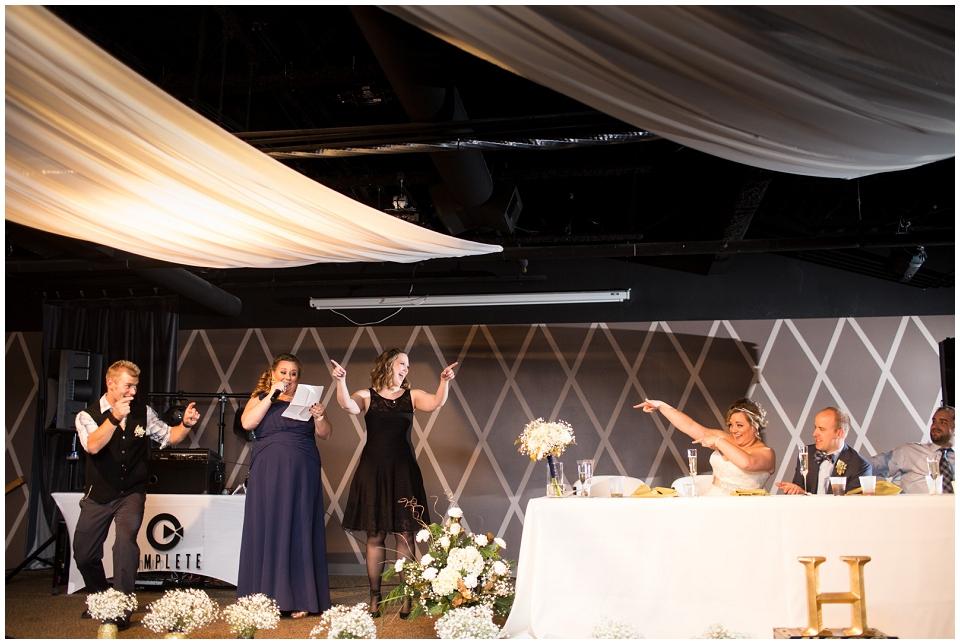 AaronCJ_Omaha_Wedding_Photographers-054.jpg