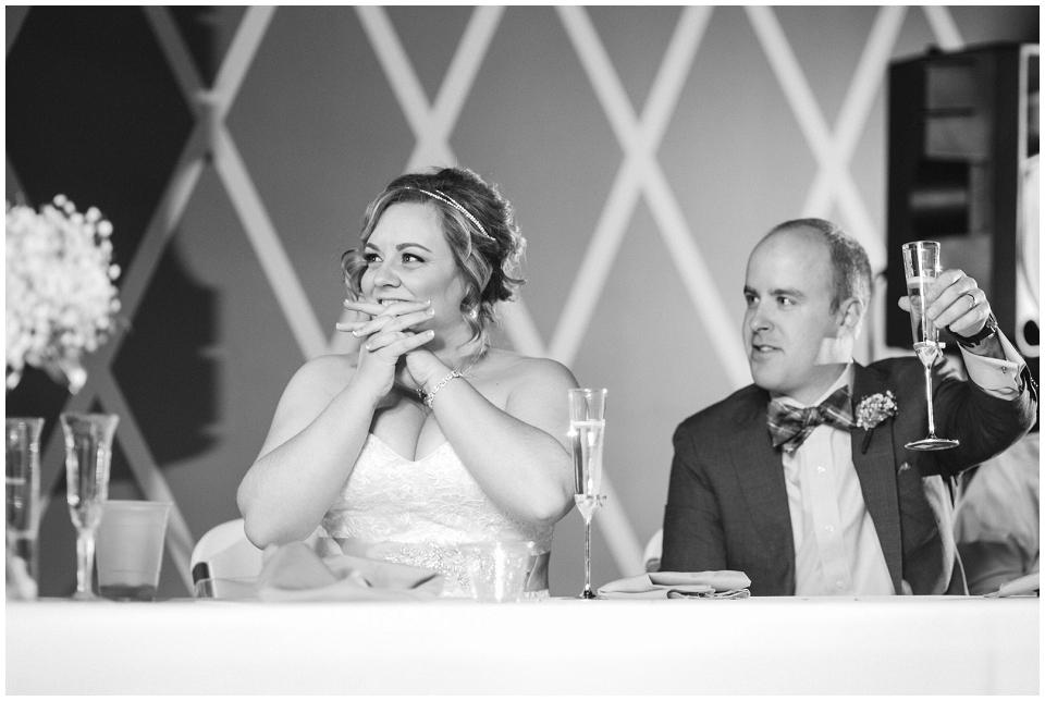 AaronCJ_Omaha_Wedding_Photographers-055.jpg