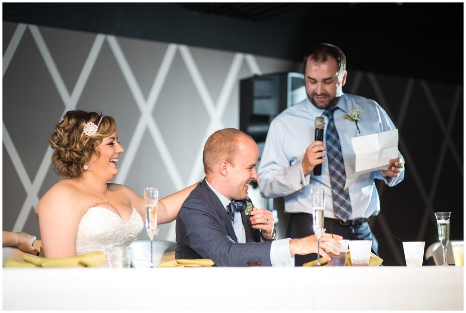 AaronCJ_Omaha_Wedding_Photographers-056.jpg