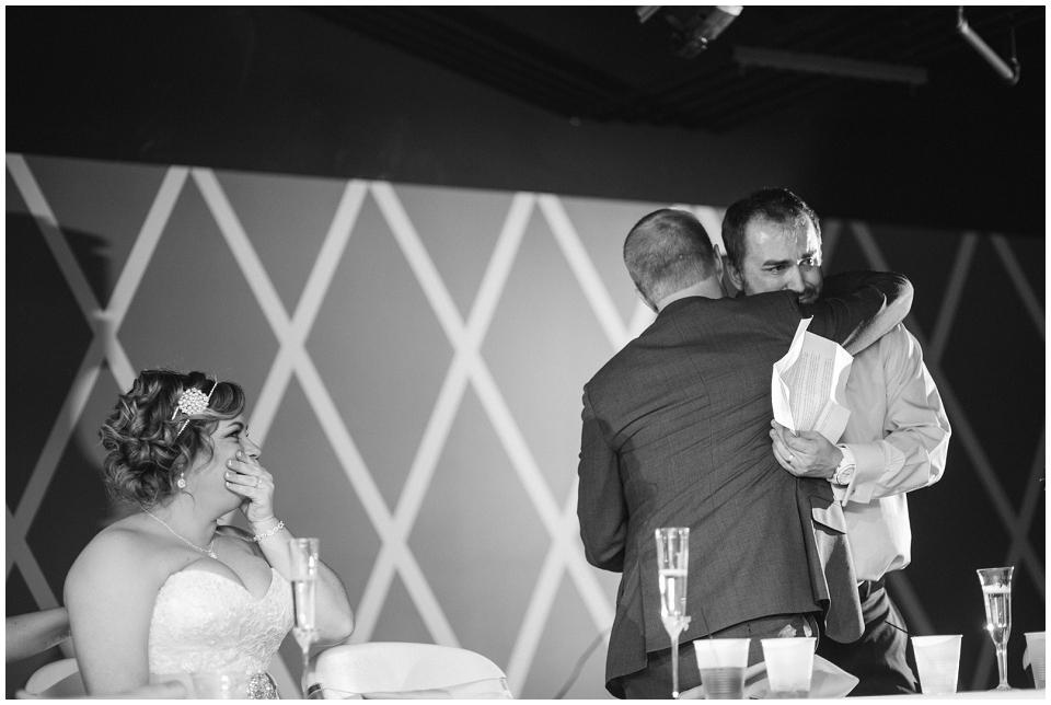 AaronCJ_Omaha_Wedding_Photographers-057.jpg