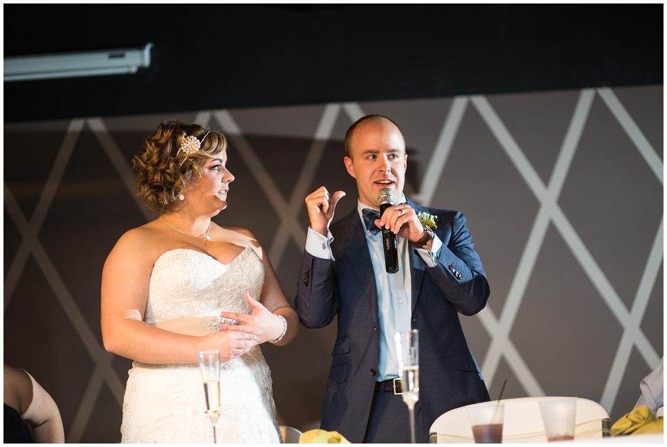 AaronCJ_Omaha_Wedding_Photographers-060.jpg