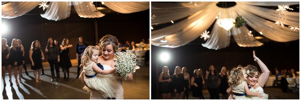 AaronCJ_Omaha_Wedding_Photographers-061.jpg