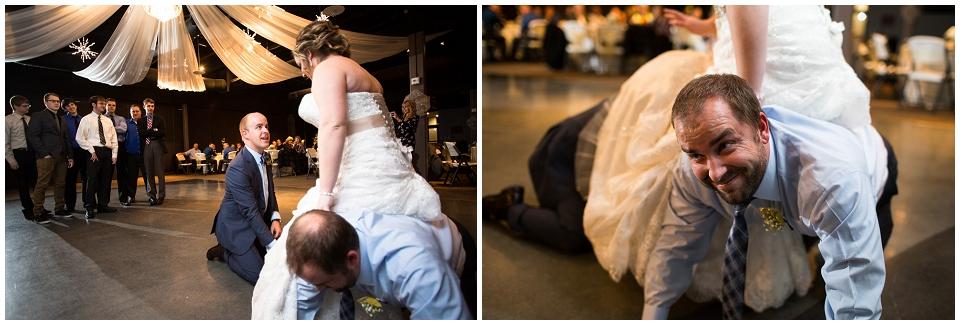AaronCJ_Omaha_Wedding_Photographers-063.jpg