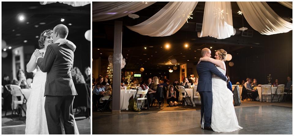 AaronCJ_Omaha_Wedding_Photographers-067.jpg