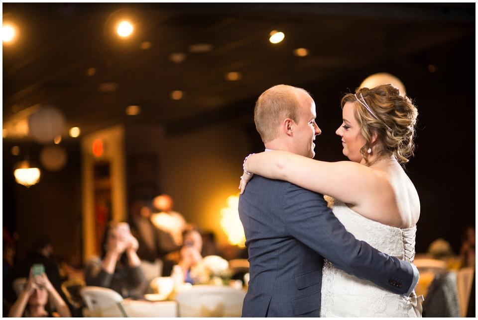 AaronCJ_Omaha_Wedding_Photographers-069.jpg