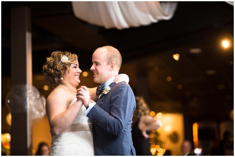 AaronCJ_Omaha_Wedding_Photographers-070.jpg