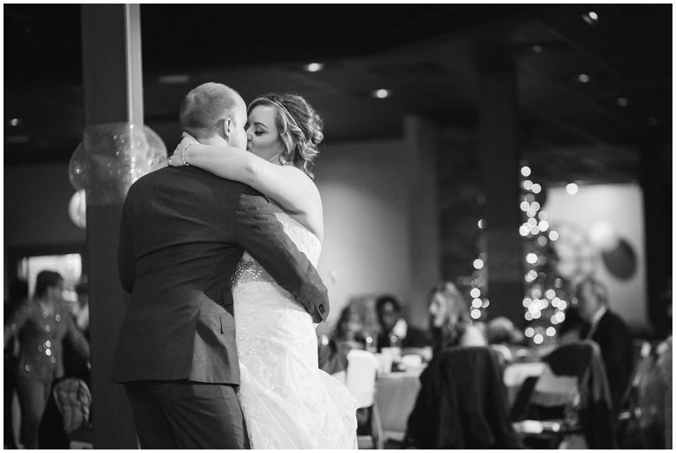 AaronCJ_Omaha_Wedding_Photographers-071.jpg