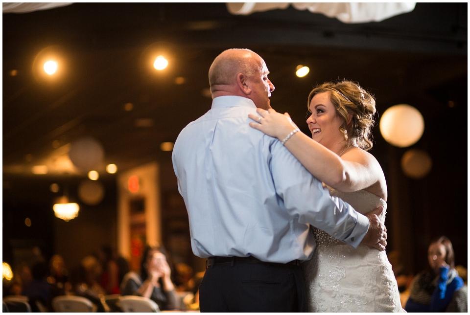 AaronCJ_Omaha_Wedding_Photographers-072.jpg