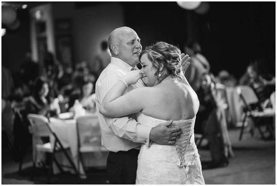 AaronCJ_Omaha_Wedding_Photographers-073.jpg